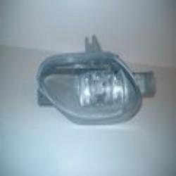 Fiat Barchetta Nebel Lampe Links Neu H1
