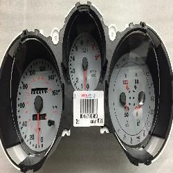 Kombiinstrument Neu Original 46736980