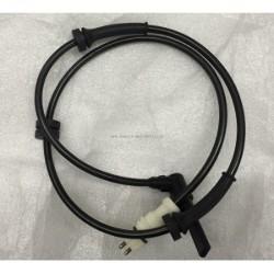 ABS Sensor Vorne Links  Neu Original 46547231