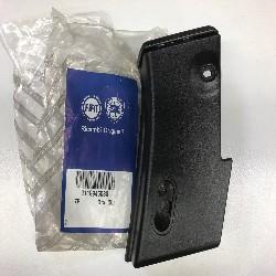 Verdeck Verkleidung KPL Beifahrerseite /Rechts 0119946080