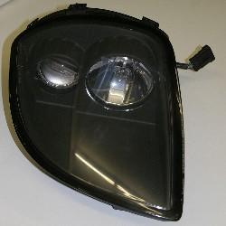 Lampe Vorne Rechts  DS