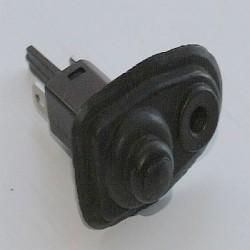 Türkontakt Schalter