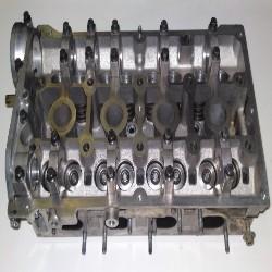 Motorblock 1.8l 16V