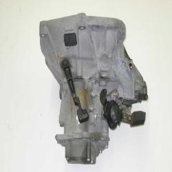 Fiat Barchetta Getriebe 1.8 16V